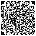 QR code with Nelson Plumbing Co Inc contacts