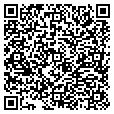 QR code with Fashion Corner contacts