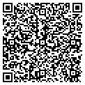 QR code with Lingerie Temptation Corp contacts