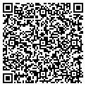 QR code with American Business Center contacts