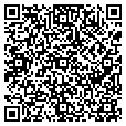 QR code with M B Liquors contacts