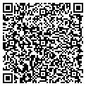 QR code with Florida Envmtl Excavators contacts
