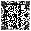 QR code with Accurate Real Estate Apraisal contacts