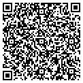 QR code with Donald Edelston Inc contacts