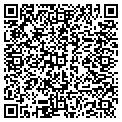 QR code with Kepich Exhaust Inc contacts