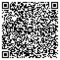QR code with Caribbean Deli & More contacts