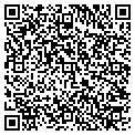 QR code with Armstrong Storage Center contacts