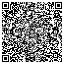QR code with Procare Landscape & Lawn Services contacts