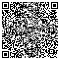 QR code with Citizens Review Board contacts