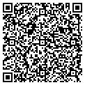 QR code with Tuffy Auto Service Center contacts