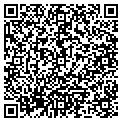 QR code with Mels Diner In Naples contacts