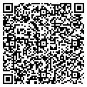 QR code with Diamonds In The Grove contacts