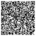 QR code with Off The Top Barber Shop contacts
