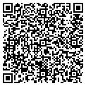 QR code with Sandra Hair Salon contacts