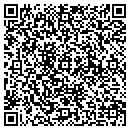 QR code with Contech Construction Products contacts