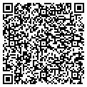 QR code with Troche & Troche Advertising contacts