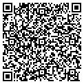 QR code with Buyers Broker Of Palm Beach contacts