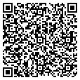 QR code with Grab-N-Go contacts