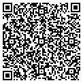 QR code with OK Koral Marketing contacts