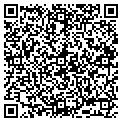QR code with Resident Care Check contacts