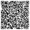 QR code with Cheryl J Levin Inc contacts