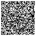 QR code with Total Control Electronics contacts