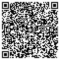 QR code with Anchor Health Center contacts