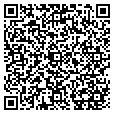 QR code with D & M Plumbing contacts