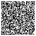 QR code with Coo Coo Clown Shows contacts