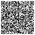 QR code with A-1 Quality Sod Inc contacts