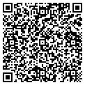 QR code with Total Care Medical Equipment contacts