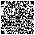 QR code with Florida Factory Outlet contacts