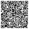 QR code with Putnam County School District contacts