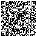 QR code with Smart 216 Inc contacts