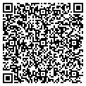 QR code with Charles Brooks Garage contacts