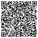 QR code with Pasco Blueprint & Supply Co contacts