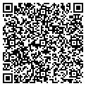 QR code with Discount Aluminum contacts