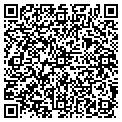 QR code with Peppertree Circle Apts contacts
