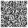 QR code with Kruse Equipment Inc contacts