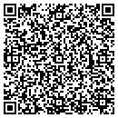 QR code with Residences At City Place contacts