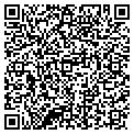 QR code with Seminole Dental contacts
