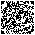 QR code with Custom Cabin & Interior contacts