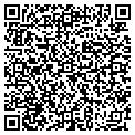 QR code with Randy Wright CPA contacts