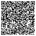QR code with Family Care Wesley Chapel PA contacts