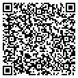 QR code with Baywalk Title contacts