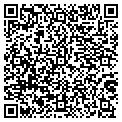 QR code with 27th & Main St Coin Laundry contacts