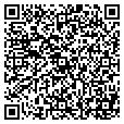 QR code with Sunrise Marine contacts