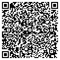 QR code with Craftsman Heat & Air Inc contacts