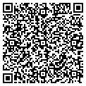 QR code with Bay County Geographic Info contacts