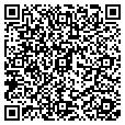 QR code with Siglas Inc contacts